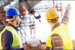 Общи познания при започване на строеж